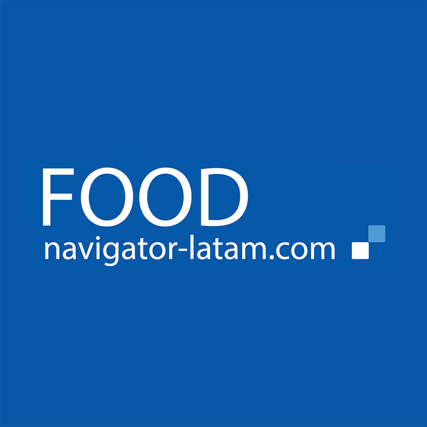 Food Ingredients & Food Science - Additives, Flavours, Starch